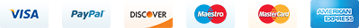 Vidalista 20 | Buy Vidalista 20mg 33% Off | Reviews | EtiPills